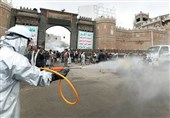 32 Doctors Die of Coronavirus across Yemen