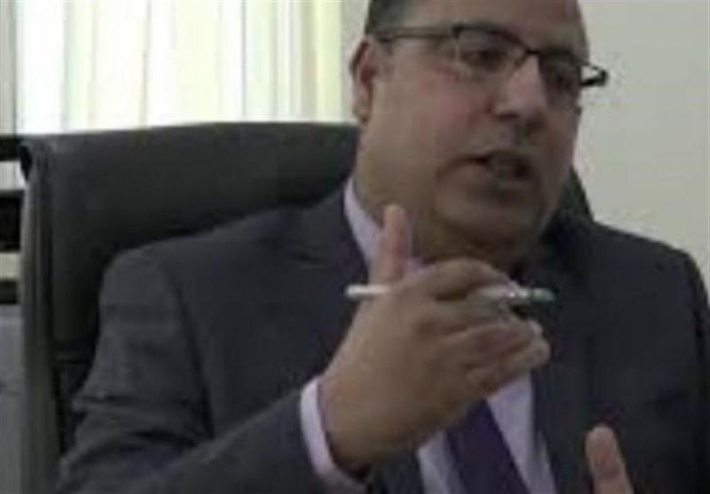 کرونا|ممنوعیت تردد شهروندان تونسی در تعطیلات عید فطر