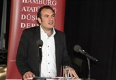 مصاحبه|کارشناس ترک: علت ترور سردار سلیمانی ناامیدی آمریکا در منطقه است