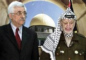 گزارش| سرنوشت عبرتانگیز عرفات و شاخه زیتونی که به ضرر فلسطین تمام شد