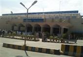 پشاور باچاخان ایئرپورٹ سے انٹرنیشنل پروازیں بحال کرنے کا اعلان