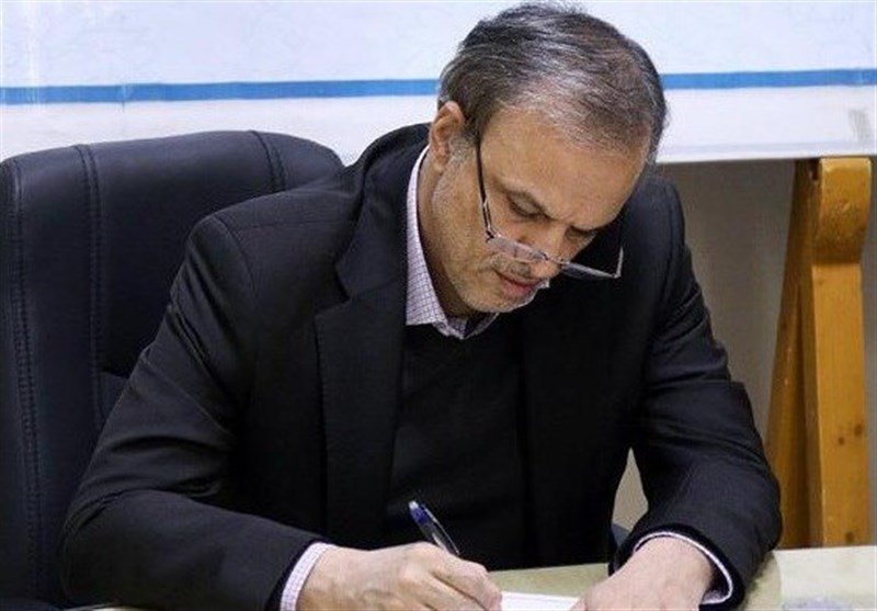 دستور ویژه وزیر صمت برای رسیدگی به صنایع استان مازندران