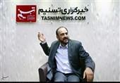 """ناگفتههایی از مبارزات """"چمران افغانستان"""" با استکبار / چرا داعش """"محمد علیشاه موسوی"""" را شهید کرد؟ + فیلم"""