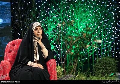فضهسادات حسینی