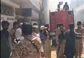 کراچی حادثہ؛ تحقیقاتی ٹیم نے کپتان سجاد گل کی تفصیلات طلب کرلیں