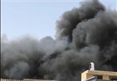 تیم تحقیقاتی ایرباس به پاکستان میرود/ اعلام جزئیات تازه از سقوط هواپیما