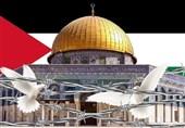 توافق عادی سازی -4 و پایانی| دلالی شخصیتهای اماراتی برای یهودیسازی قدس