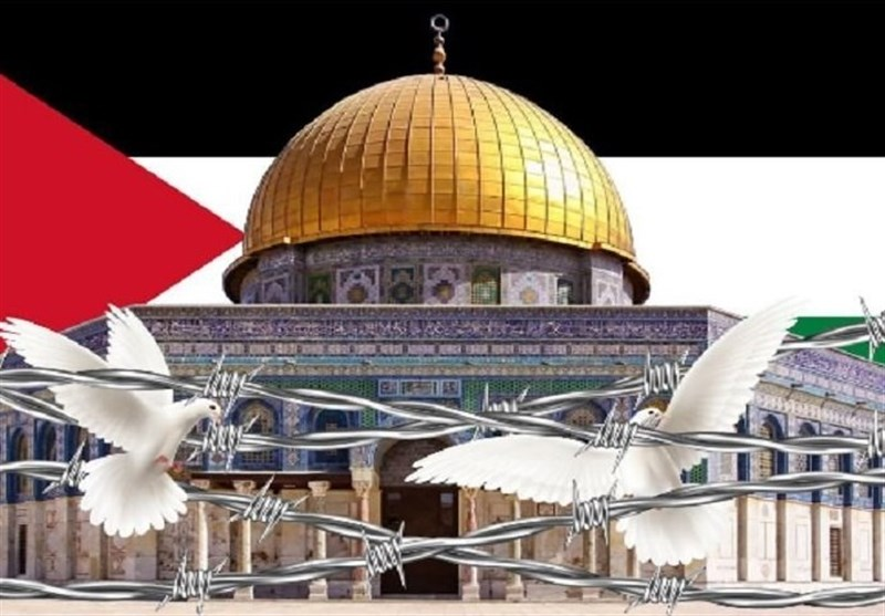 Saudi Arabia in 'Secret' Talks with Israel over Control of Al-Aqsa: Report