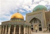 بیانیه مشترک تولیتهای آستانهای مقدس درباره بازگشایی حرمهای مطهر از 5 خردادماه