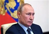 «مکران؛ گنج آشکار» - 4|روسیه در فکر جایگزینی چابهار با کانال سوئز در کریدور شمال-جنوب/پوتین شخصاً پیگیر پروژه است