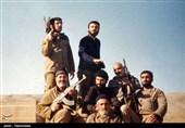 ناگفتههایی از عملیات کربلای 5/ ماجرای شهیدی که 14 سال بعد از عملیات بیتالمقدسِ 7 پیکرش پیدا شد
