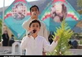 کنگره شهدای زنجان| دانشنامه شهدای دانشآموز استان زنجان به زودی چاپ میشود