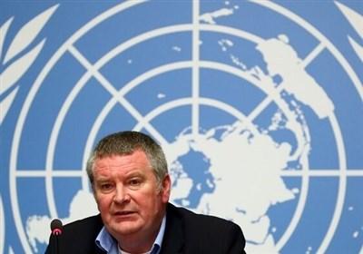 هشدار سازمان بهداشت جهانی درباره موج دوم شیوع ویروس کرونا