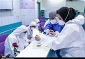 چرا آییننامه شهدای خدمت کادر درمان هنوز تصویب نشده است؟
