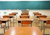 نخستین مدرسه شاهد قشم امسال راه اندازی میشود