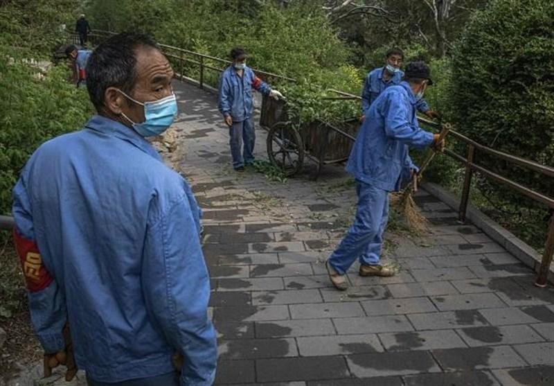ضربه شدید کرونا به اقتصاد چین؛ بیکاری 130 میلیون کارگر