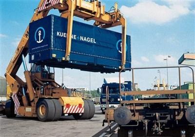 اخراج ۲۰ هزار نفر از کارکنان غول حمل و نقل اروپا
