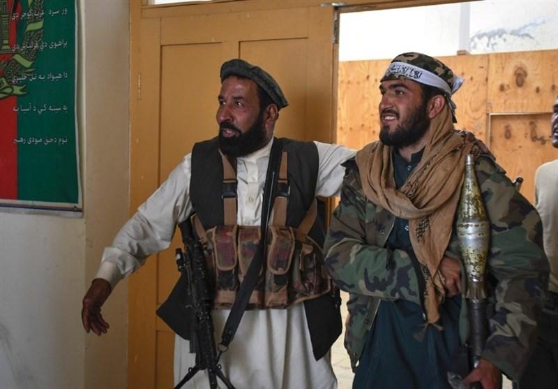 پیشنهاد سربازرس ویژه آمریکا برای چگونگی ادغام نیروهای طالبان در ارتش افغانستان