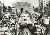 اهواز| روایتی شنیدنی از آزادهای که قبل فتح خرمشهر اسیر شد