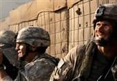 جنگ آمریکاییها و طالبان بر پردههای سینما