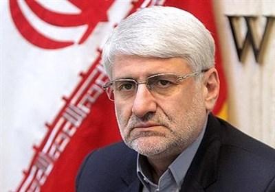 تصمیمگیری درباره سؤال از رئیس جمهور در فراکسیون انقلاب اسلامی انجام می شود