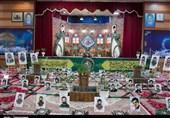 جزئیات پخش ویژهبرنامههای صداوسیمای استان بوشهر در ماه مبارک رمضان اعلام شد