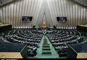 توصیههای امام جمعه بیرجند به منتخبان مردم در مجلس؛ موانع جهش تولید برداشته شود