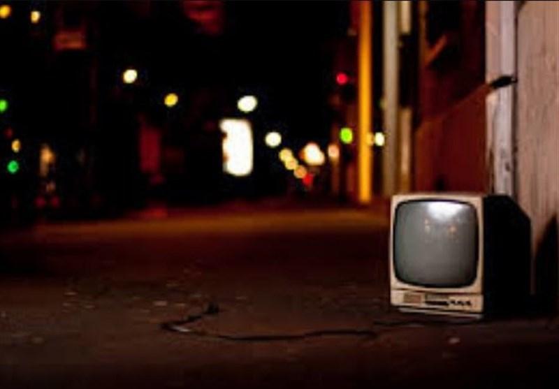 تلویزیون , صدا و سیمای جمهوری اسلامی ایران , مجریان تلویزیون ایران , بازیگران سینما و تلویزیون ایران , شبکه یک , شبکه سه سیما ,