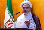 رئیس عقیدتی سیاسی نزاجا: مقاومت سبب عقبنشینی دشمنان میشود