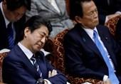 جلسه مقامات ژاپن برای کمک به اقتصاد پس از کرونا