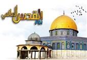 یوم القدس مسلمانوں کے اتحاد کا دن ہے، وفاق المدارس الشیعہ