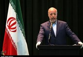 استاندار اصفهان: تبیین ارزشهای دفاع مقدس به نسل جوان در گرو همافزایی تمامی دستگاهها و نهادها است