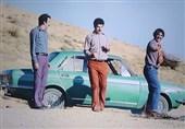 """""""زیرخاکی 2"""" نوروزی شد؟/ """"خانه امن"""" آبانماه در تلویزیون"""
