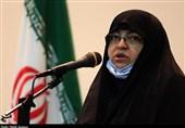 رئیس دانشگاه علوم پزشکی اصفهان: جایی برای بیماران غیرکرونایی وجود ندارد