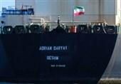 بازکشت 2 نفتکش ایرانی به سمت بندرعباس پس از تحویل سوخت به ونزوئلا