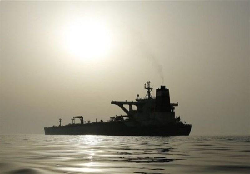 سفارت ایران: از نیروهای مسلح ونزوئلا برای اسکورت نفتکش متشکریم+فیلم