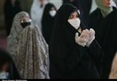 نماز عید سعید فطر در 70 درصد مساجد کاشان اقامه شد
