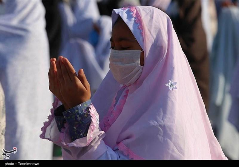نماز عید سعید فطر در 76 نقطه استان فارس برگزار میشود