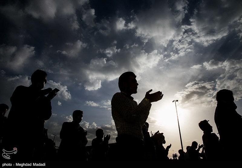نماز عید فطر در بندرعباس برگزار میشود