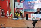 228 هزار پرس غذا توسط کمیته امداد خوزستان در ماه رمضان میان نیازمندان توزیع شد
