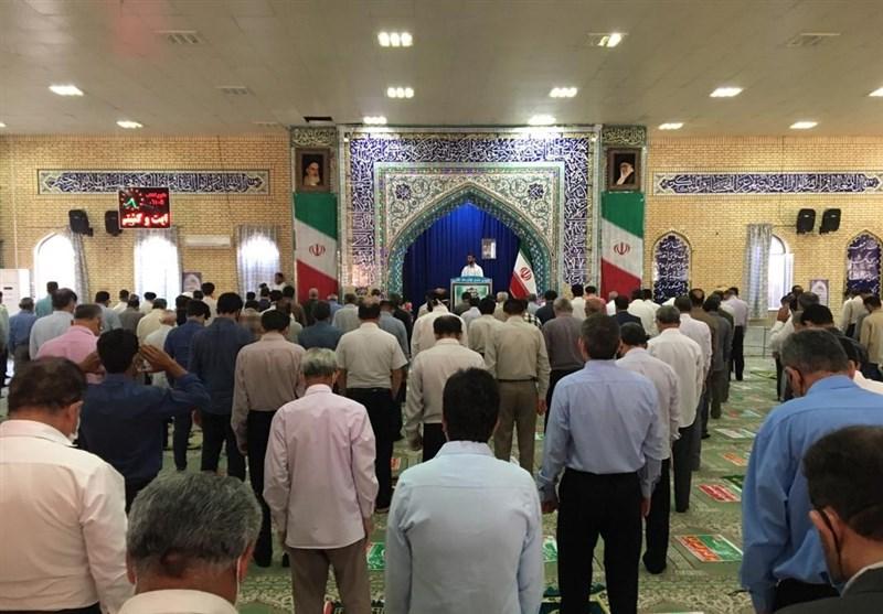 بوشهر| امامجمعه بندر دیر: نمایندگان نقاط قوت مجلس دهم را تقویت کنند