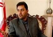 سفیر ایران در ونزوئلا توقیف نفتکشها را تکذیب کرد