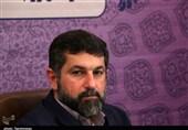 """طرح""""کوچ""""برای یک میلیون دانش آموز خوزستانی اجرا میشود"""