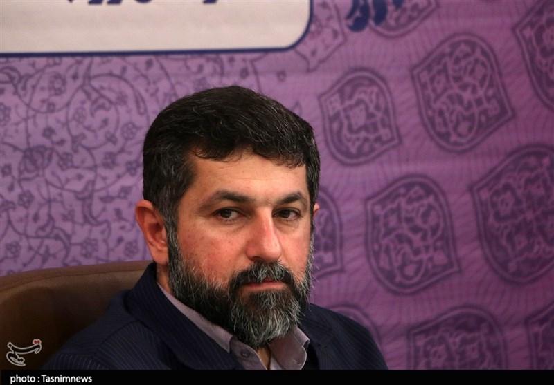 استاندار خوزستان خبر داد: تداوم وضعیت قرمز کرونا در 9 شهر/ فرمانداران مانع از برگزاری تجمعات شوند