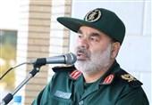 """همایش """"مردم، امنیت پایدار و پیشرفت"""" در سیستان و بلوچستان برگزار میشود"""