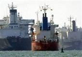 سومین نفتکش ایران تا ساعاتی دیگر وارد آبهای ونزوئلا میشود