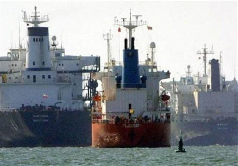 پول 5 محموله بنزین صادراتی به ونزوئلا دریافت و به خزانه واریز شد