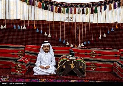 دید و بازدید کم رونق روز عید فطر در اهواز