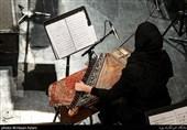 موسیقیهایی مجوز میگیرند که گویا ممیزی در مملکت ما وجود ندارد