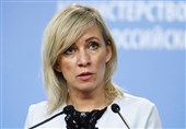 روسیه: آمریکا عمداً به ثبات راهبردی در جهان آسیب میرساند